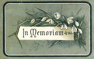 in_memoriam-1