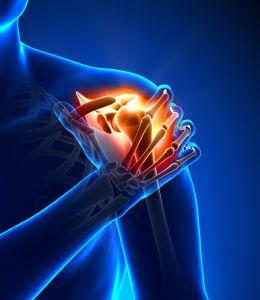 Shoulder Surgery - Biceps Tenodesis+ - The Lead-Up