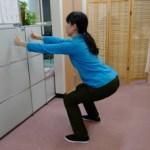 【10年後の常識!】筋肉の硬化が原因の腰痛 第 132 号