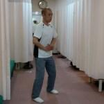 【10年後の常識!】お腹周りや体幹の筋肉を柔軟かつ強靭にできる体操 第 242 号