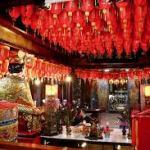 歴史が日本の文化や伝統を生んだのだ  第 975 号
