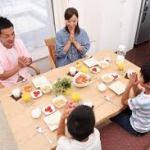毎日の習慣を見直す健康的な生活と食事 第 1,208号