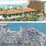 沖縄からアジアへとつながる新たなものづくり産業 第1,282号