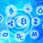 将来.目的によって異なる仮想通貨が存在し続ける気がする  第1,456号