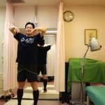 運動習慣がない人でも実践でき.短時間で行える体操  第 1,840 号