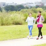 内臓の健康から骨格の健康までまかなえるようになります  第 2,050 号