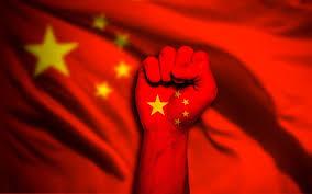 中国の秘密結社が現体制を破壊して天下を取るための基本公式  = 2-1 =  第 2,132 号