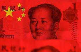 中国の秘密結社が現体制を破壊して天下を取るための基本公式  = 2-2 =  第 2,133 号