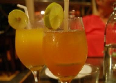 Sri Lankan Arrack Cocktails, South Sri Lanka Tour, Independent Travel