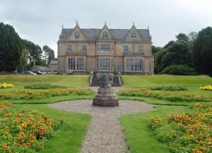 Bangor Town Hall Castle, Top 10 Northern Ireland Attractions NI