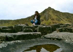 Unesco Site Giants Causeway Coast, Top 10 Northern Ireland Attractions