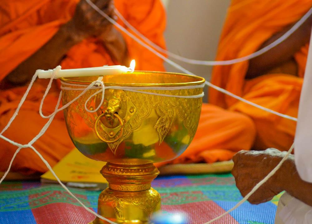 Orange Pendant Necklace Uk