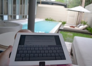 How to Make a Living from Travel Blogs, Hotel Reviews
