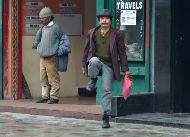 Diverse Cultures, Top Attractions in Sikkim and Gangtok