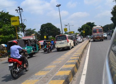 Siliguri Junction, Taxi to Gangtok from Bagdogra, NJP, Road to Sikkim