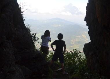 Views Over Mekong to Laos, Top 10 Chiang Rai Attractions Thailand