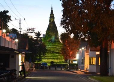 Vientiane Backstreets, Best Southeast Asia Travel Blog