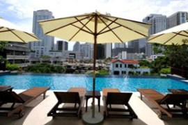 Buying Condos in Bangkok vs Buying Property