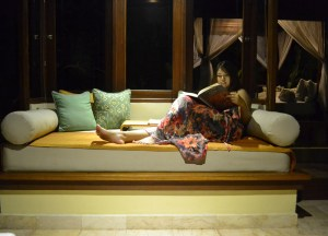 Swanky Bali Hotels, How to Get a Room Upgrade, Short Stays Thailand