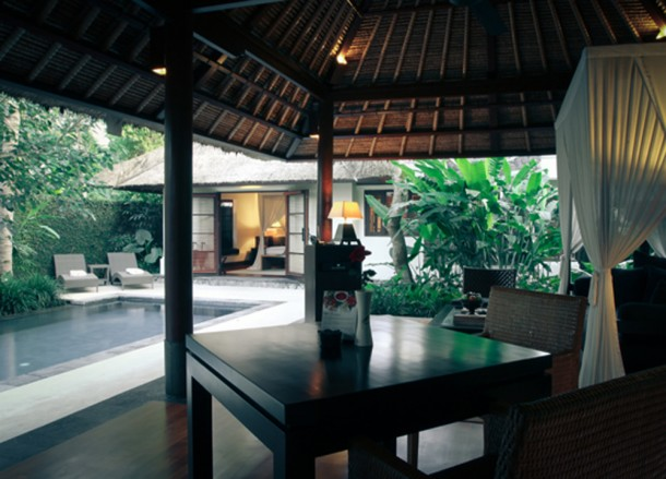Top 10 Ubud Resorts, Spas. Bali Hotels