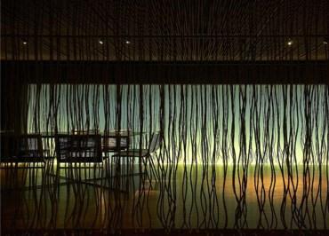 Maya Design Hotel, Top 10 Kuala Lumpur Hotels