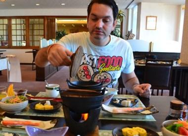 Anpanman T-Shirt, 2 Week JR Pass, Japan Train Travel