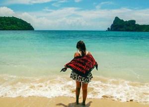 Ko Phi-Phi Don, Best Ko Phi-Phi Tours from Phuket, Maya Bay Beach