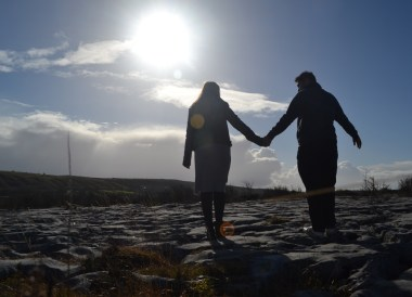 Travel Bloggers, Applied Denied a UK Spouse Visa Abroad Financial Requirements