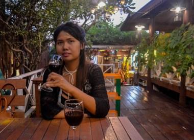 Pha Khao Lao, Best Thai VISA Runs from Bangkok Thailand