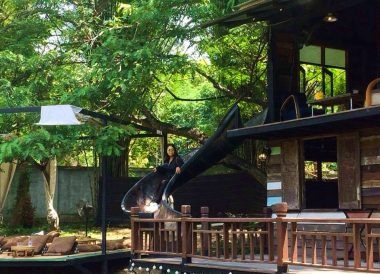 No.39 Cafe, Top 10 Best Cafes and Coffee Shops in Chiang Mai Thailand Asia (19)