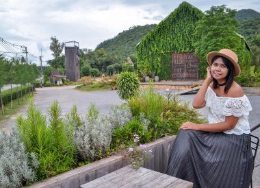 Birder's Lodge Cafe, Top Attractions in Khao Yai , Bangkok Travel