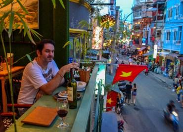 HCMC Ho Chi Minh City Saigon Vietnam
