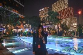 Asia's 50 Best Restaurants in Macau Wynna Palace Press