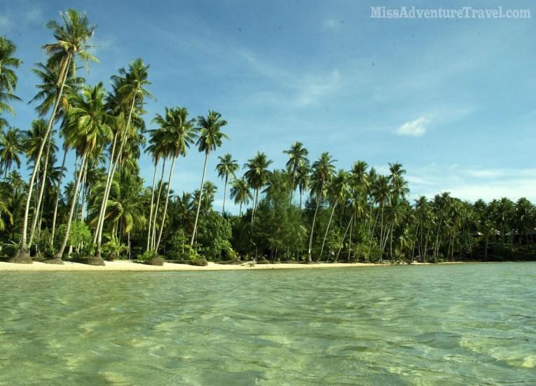 Koh Kood, Best Islands in Thailand Southern Thai Islands