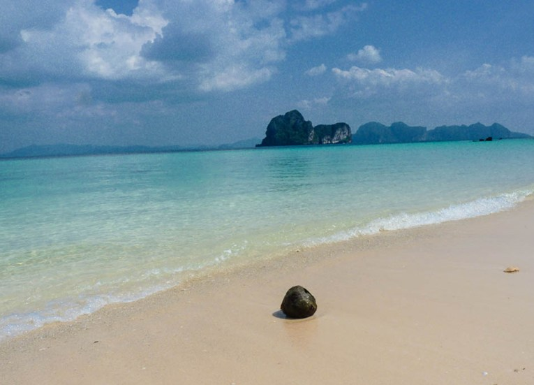 Best Islands in Thailand Southern Thai Islands