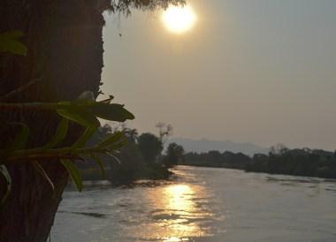 River Kwai Thailand, Day Trip Bangkok to Kanchanaburi Tour, Thailand