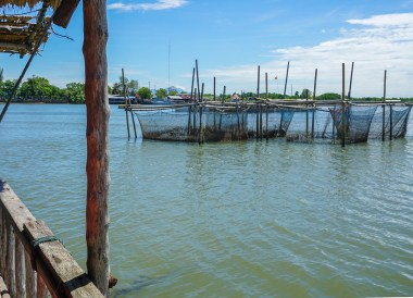 Paa Louise Lung Thom Homestay Chanthaburi,Travel in Eastern Thailand