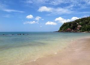 Ao Mai Pai Beach Koh Lanta, Thailand's Best Beaches: Southern Thailand Gulf Andaman