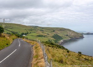 Causeway Coastal Route Day-Trips-from-Belfast-in-Northern-Ireland