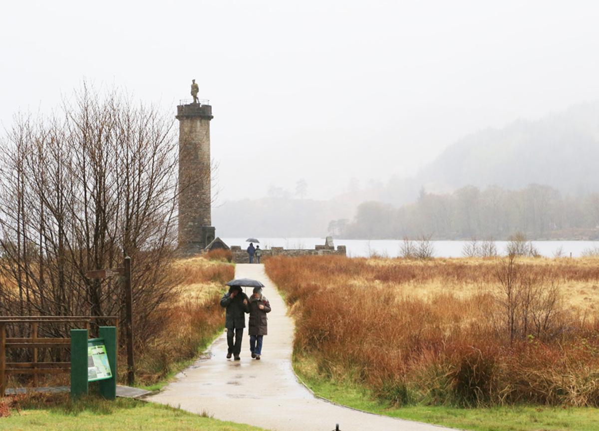 Best Seaside Towns in Britain: England, Scotland, Wales, N Ireland