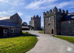 Winterfell-Castle-Ward-Day-Trips-from-Belfast-in-Northern-Ireland