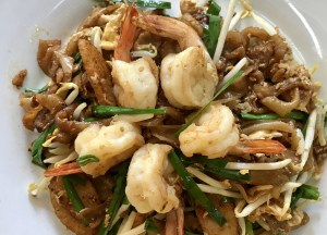Kuala Lumpur Malaysia, Asian Cooking Classes & Culinary Lessons in Asia