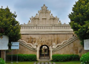 Yogyakarta City in Java, Best places to visit in Indonesia for tourists