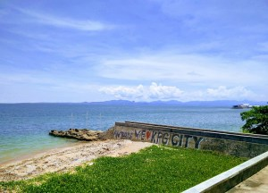 kupang Beaches, Best places to visit in Indonesia for tourists