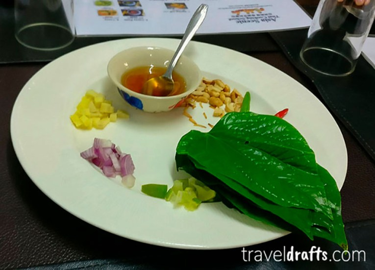 Asia Scenic Thai Cooking School, Best Thai Cooking Classes in Chiang Mai Thailand