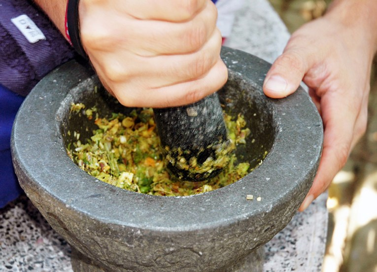 Thai Secret Cooking School, Best Chiang Mai Cooking Classes in Northern Thailand