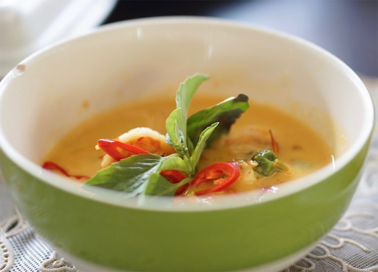 Zaab e Lee Cooking School, Best Thai Cooking Classes in Chiang Mai Thailand
