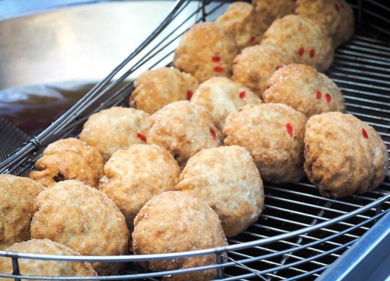 14-oyster-balls-Regional-Street-Food-in-Taiwan
