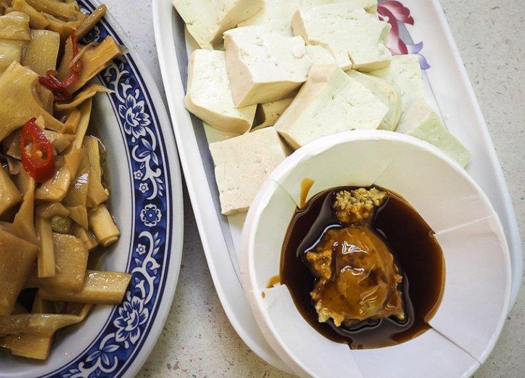 15-wasabi-cold-tofu-Regional-Street-Food-in-Taiwan