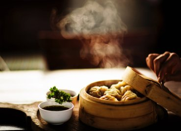 Guide-To-Dim-Sum-In-Hong-Kong. Introduction to Dim Sum In Hong Kong